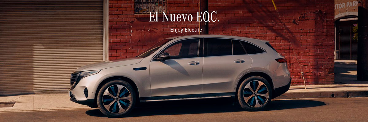 MERCEDES-BENZ_EQC