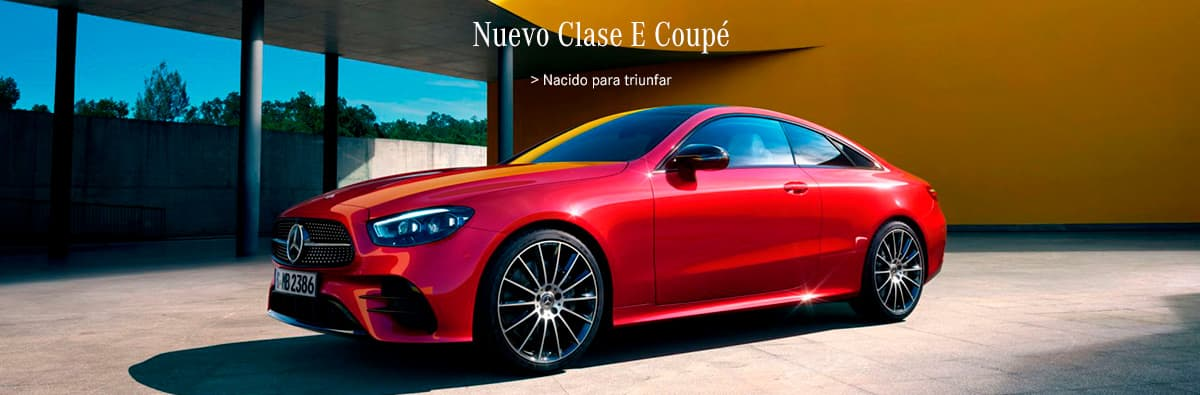 clase-e-coupe